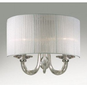 Ideal Lux Swan AP2 (35864)