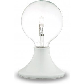 Ideal Lux Touch TL1 Bianco (46334)