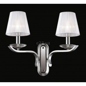 Ideal Lux Pegaso AP2 (59211)