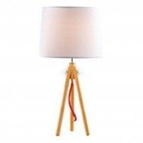 Ideal Lux York TL1 Small (89782)