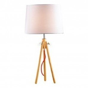 Ideal Lux York TL1 Big (89799)