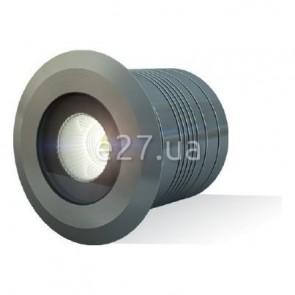 Intelite Deco 3W 3000K C ST (O41033)