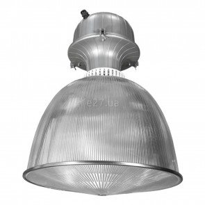 Kanlux MTH-250-22PC Euro (07862)