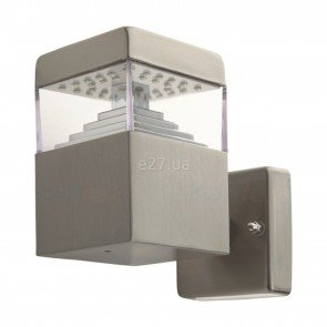 Kanlux Certa LED EL-14L-UP (18610)