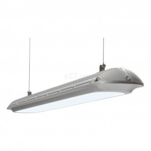 Kanlux Sonic LED SMD 70W-NW (18691)