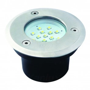 Kanlux Gordo LED14 SMD-O (22050)