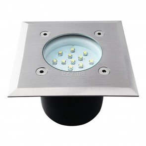 Kanlux Gordo LED14 SMD-L (22051)