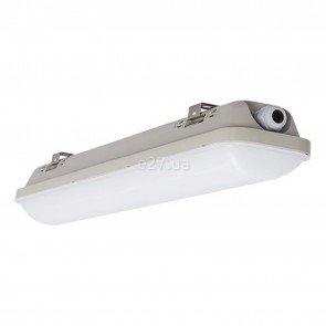 Kanlux MAH-LED-20W-NW/PC (22600)