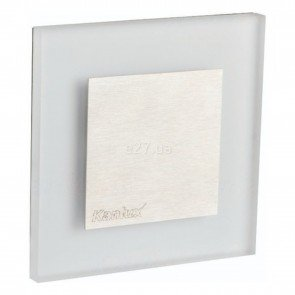 Kanlux Apus LED WW (23106)