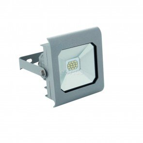 Kanlux Antra LED10W-NW GR (25583)