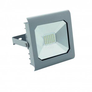 Kanlux Antra LED30W-NW GR (25584)