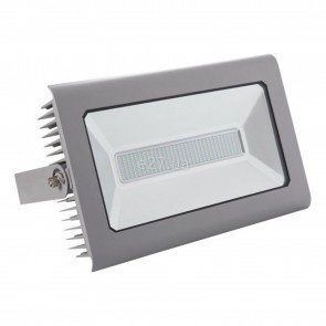 Kanlux Antra LED200W-NW GR (25700)