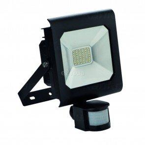 Kanlux Antra LED30W-NW-SE B (25706)