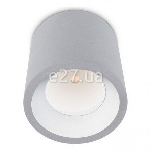 LEDS-C4 15-9790-34-CL Cosmos