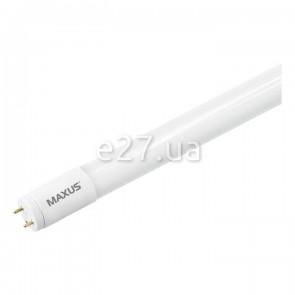 Maxus 1-LED-T8-150M-2040-05 T8 20W 1500mm 4000K G13