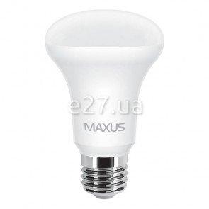 Maxus 1-LED-556 R63 7W 4100K 220V E27