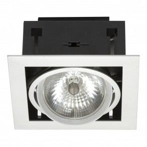 Nowodvorski 4870 Downlight