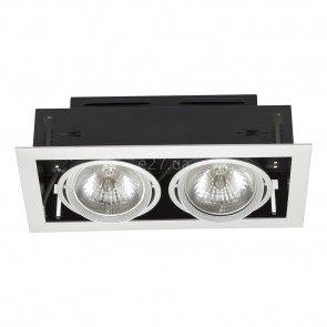 Nowodvorski 4871 Downlight
