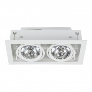 Nowodvorski 6453 Downlight
