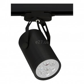 Nowodvorski 6825 Store LED Black