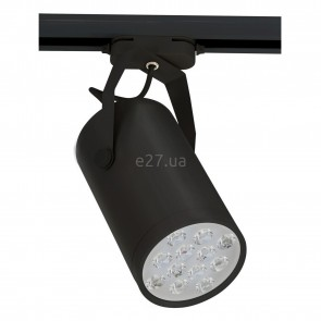 Nowodvorski 6826 Store LED Black
