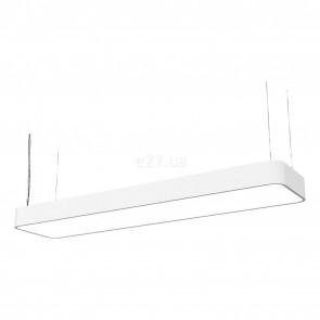 Nowodvorski 6982 Soft White 90x20