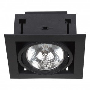 Nowodvorski 6303 Downlight