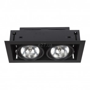 Nowodvorski 6304 Downlight