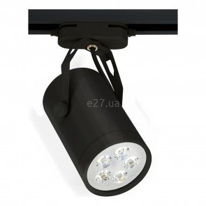 Nowodvorski 6824 Store LED Black