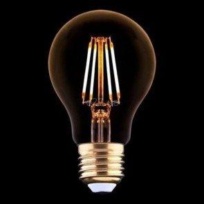 Nowodvorski 9794 A60 4W 2200K 220V E27 Vintage LED Bulb