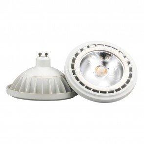 Nowodvorski 9831 ES111 15W 3500K 220V GU10 Reflector LED COB