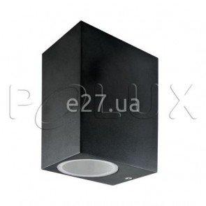 Polux Boston SG375QWB-2 (303332)