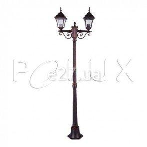 Polux Paris2 AL932LG40AW22 (304926)