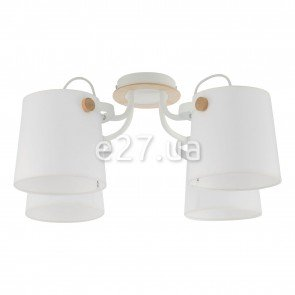 TK Lighting 1254 Click