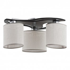 TK Lighting 197 Astoria Venge