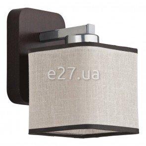 TK Lighting 293 Toni Venge