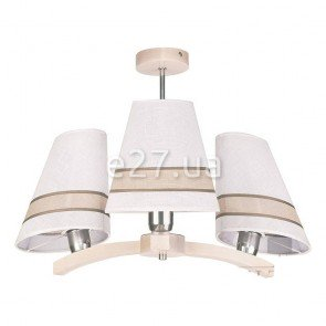 TK Lighting 802 Mila
