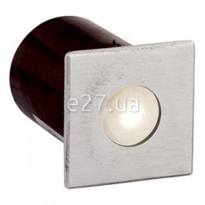 Viokef 4064400 Royal