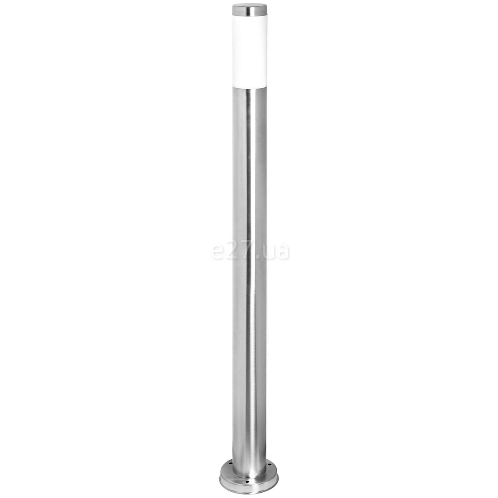 Delux Pole 01100 (90011346)
