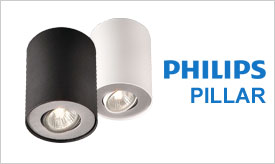 Philips Pillar