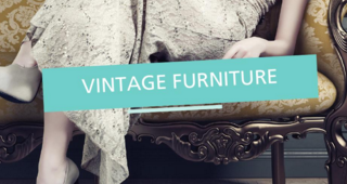 Каталог Eglo Vintage Furniture