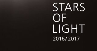 Каталог Eglo Stars of Light 2016-2017