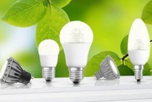 7 фактов о светодиодных лампочках, о которых вы не знали